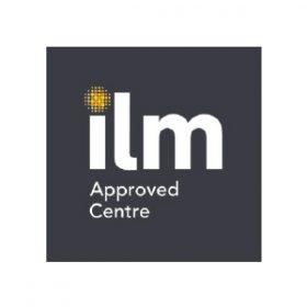 The Institute of Leadership & Training